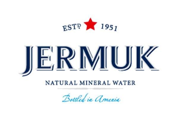 Jermuk