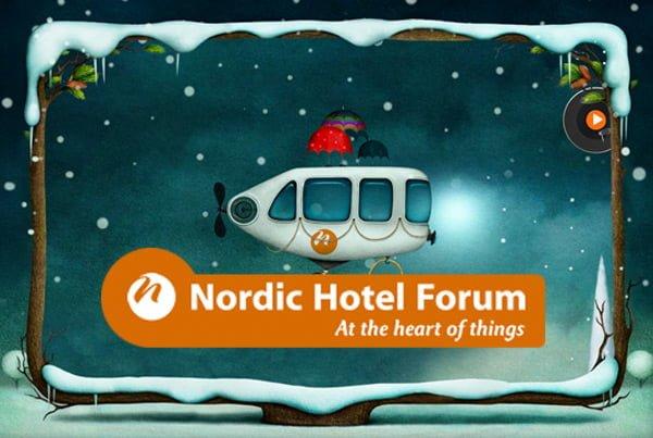 Nordic Hotels
