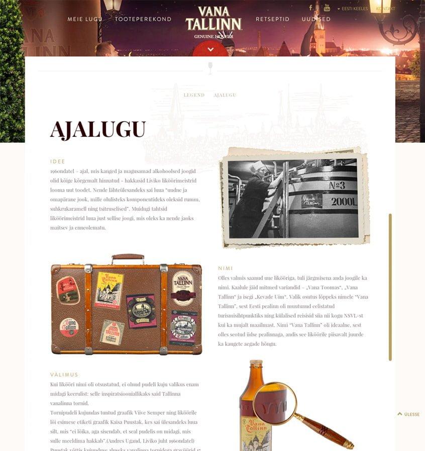 vana-tallinn-2