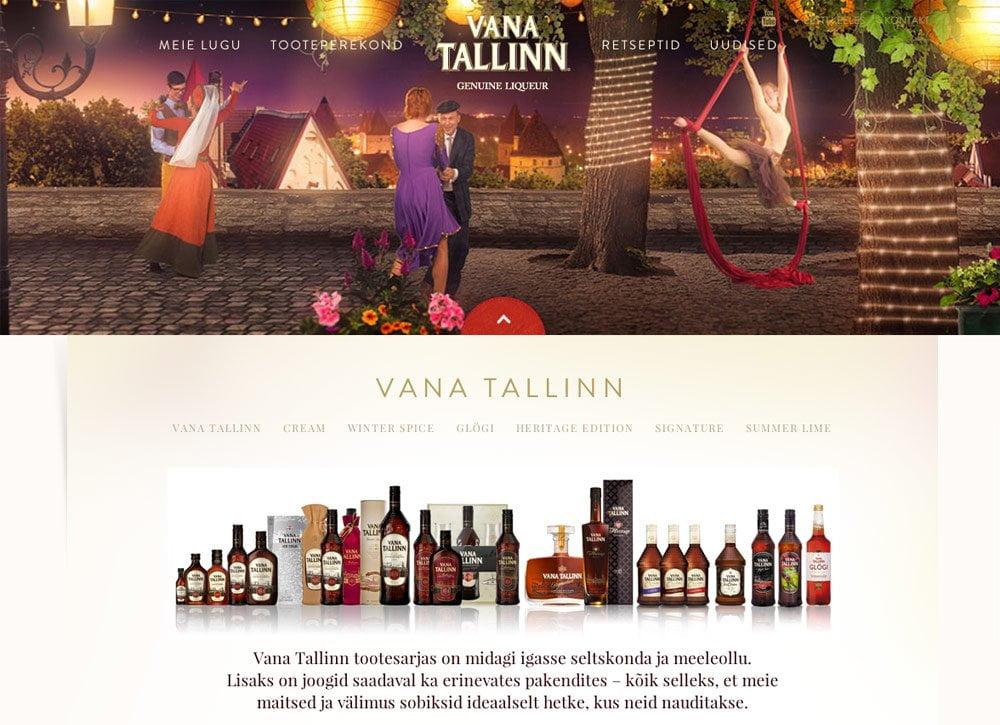 vana-tallinn-3