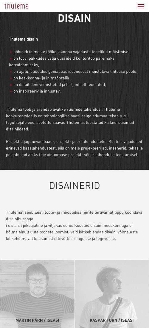 thulema-5