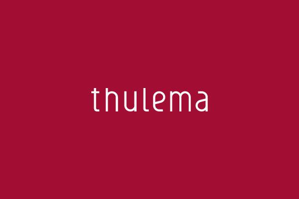 thulema-thumb