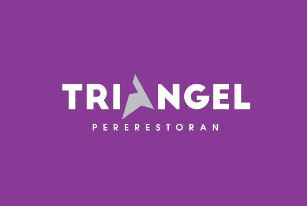 Restoran Triangel