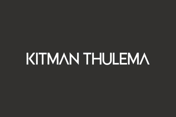 kitman-thumb