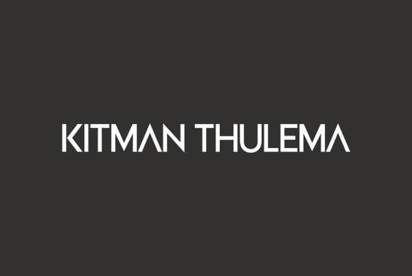 Kitman Thulema