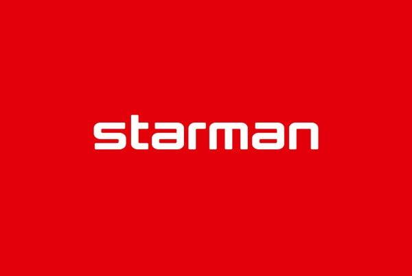 Starmani jalkaennustus