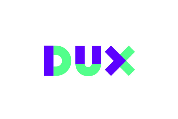 DUX website