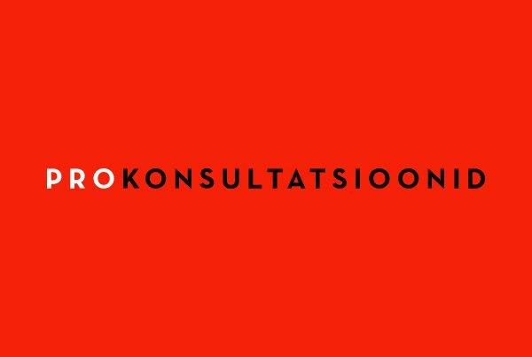 Pro Konsultatsioonid