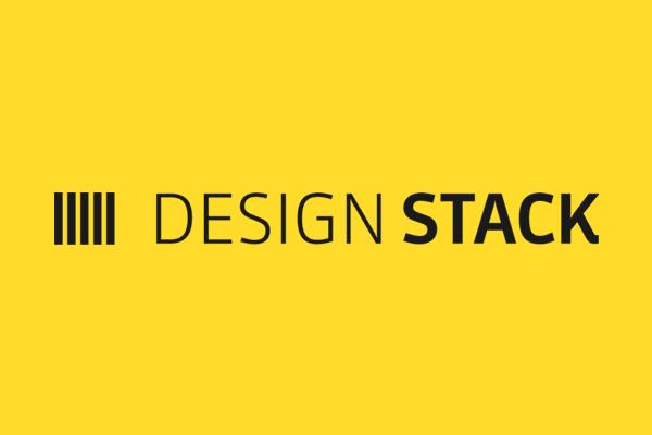 Design Stack