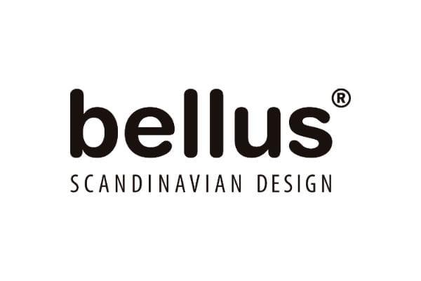 bellus-logo