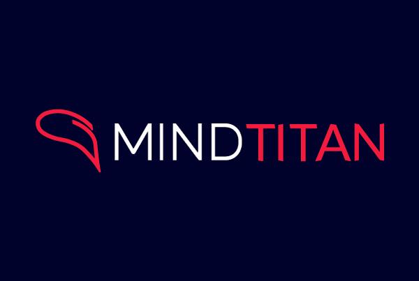 MindTitan