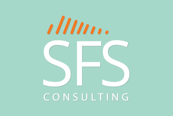 SFS Consulting