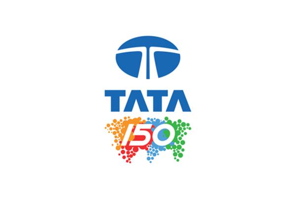 TATA 150