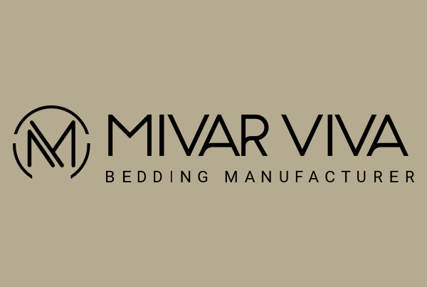 Mivar-Viva