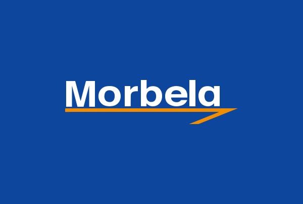 Morbela