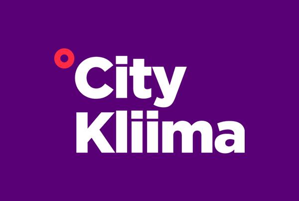 CityKliima